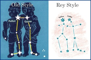 rey_constellations_style
